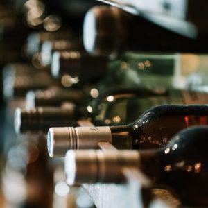 Commission des liqueurs