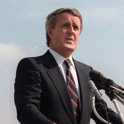 Élections fédérales de 1984