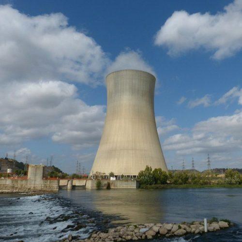 Privatisation partielle d'Énergie atomique du Canada limitée