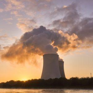 Énergie atomique du Canada limitée