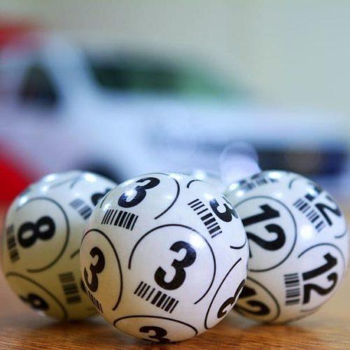Manitoba Lotteries Corporation