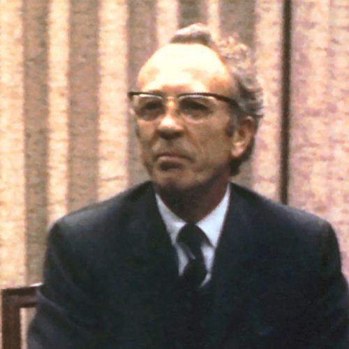 Élections en Saskatchewan de 1944