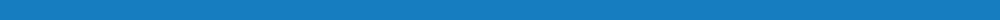 bande-bleu-soins-a-domicile