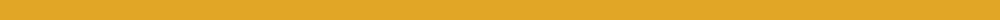 bande-jaune-agro