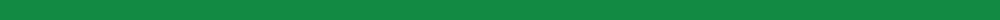 bande-vert-cannabis