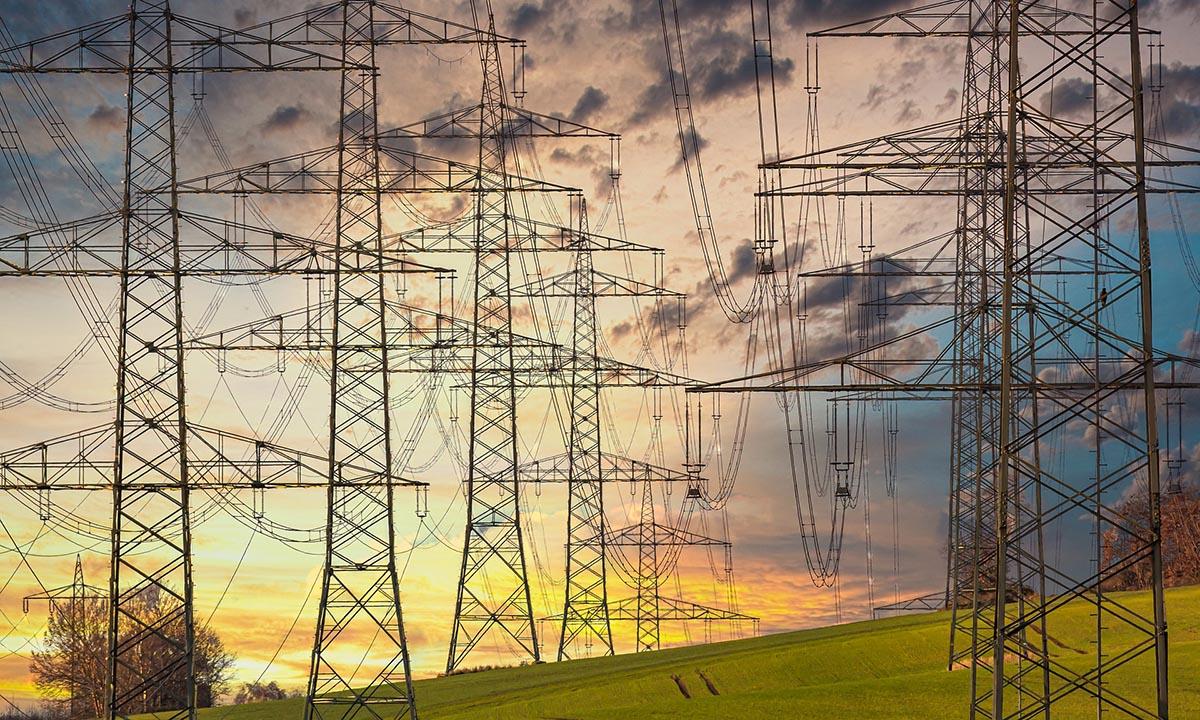 electricité-001